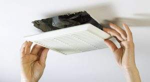 Vent Cleaning Service