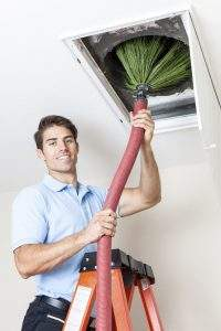 duct-cleaning-service